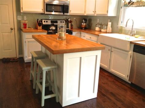 kitchen island photos 22 best kitchen island ideas