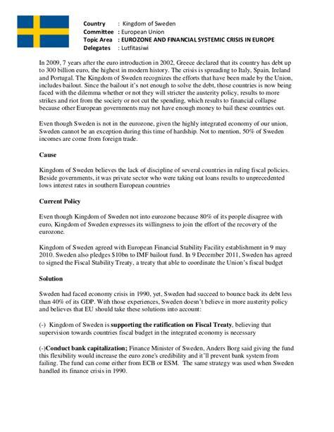 College in aberdeen wa carleton university essay help personal statement for university australia personal statement for university australia