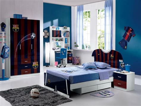 1697 teen bed ideas simple teen boy bedroom ideas for decorating