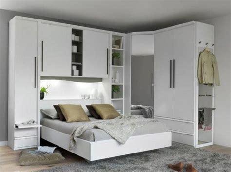 celio chambre et dressing armoire dressing celio idées pour la maison