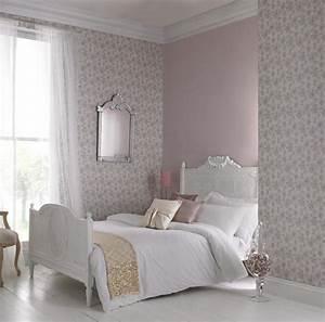 Fenêtre à L Anglaise : decoration chambre a l anglaise visuel 1 ~ Premium-room.com Idées de Décoration