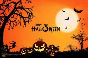 Free Halloween Ecards Add Photo halloween day greeting card send free halloween day