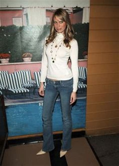 1000  images about Sara Foster on Pinterest   Biography