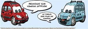 Kangoo Boite Auto : kangoo boite auto equiper pour para ~ Gottalentnigeria.com Avis de Voitures