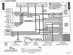 Subaru Forester 2006 Wiring Diagram Wiringdiagrambooksf Enotecaombrerosse It