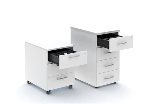 mobilier de bureau strasbourg 128 mobilier de bureau strasbourg mobilier modulable