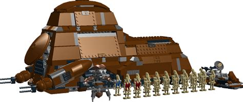 key topic official lego sets made in ldd page 12