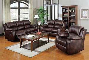 quality sofas mattresses furniture warehouse direct With cheap sectional sofas san diego