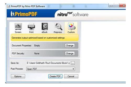 hp cm1312nfi mfp baixar de software windows 7