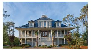 Low Country Home Architecture by Low Country House Plans Low Country Architecture House Plans Clairelevy Elk