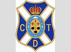 CD Tenerife Wikipedia