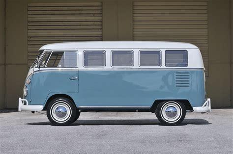 volkswagen classic bus 1967 volkswagen vw 13 window bus kombi classic old usa