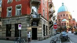Le Garde Fou Strasbourg : les innocents ~ Melissatoandfro.com Idées de Décoration
