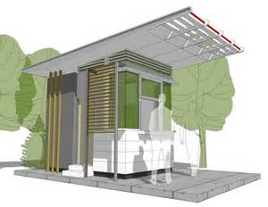 home depot bathroom design guard house design homecrack