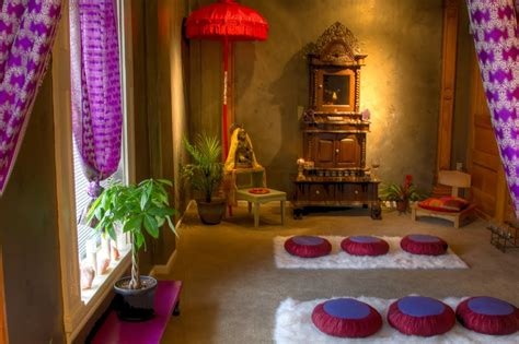 meditation room ideas 50 best meditation room ideas that will improve your life