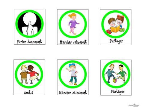 pictogramme cuisine gratuit création s vigneault pictogrammes 8 jpg 960 742 pixels