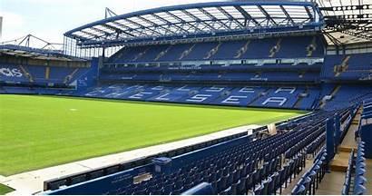 Football Chelsea Footballwallpaper31 Manchester Stadium