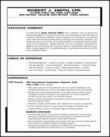 sle cover letter two page resume sle