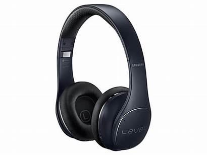 Samsung Level Pro Headphones Wireless Bluetooth Eo
