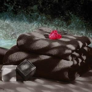 Teinture Ideal Tout En Un : kit complet teinture ideal tout en un maxi marron ~ Dailycaller-alerts.com Idées de Décoration
