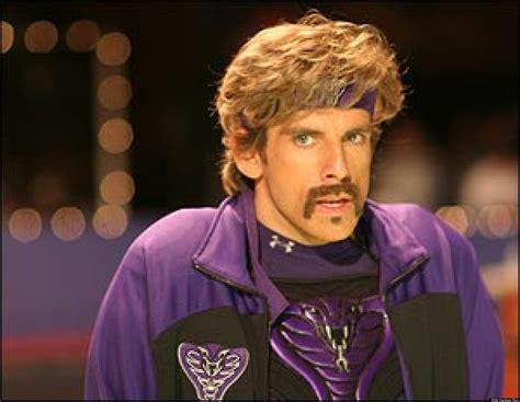 Dodgeball Sequel Confirmed Ben Stiller And Vince Vaughn