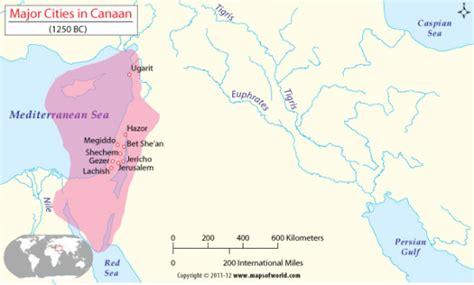history of the land israel shalom israel