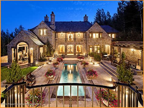 country mansion stunning 19 95 million french country mansion in aspen co homes of the rich