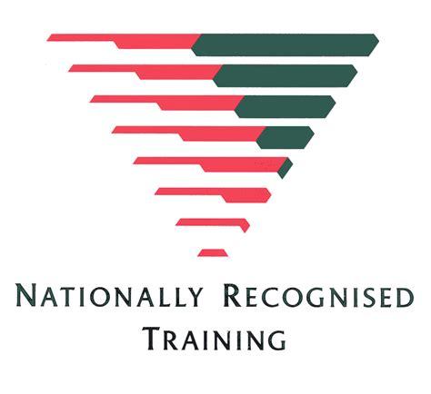 Energy & Mining Training Solutions - Hydraskills, National