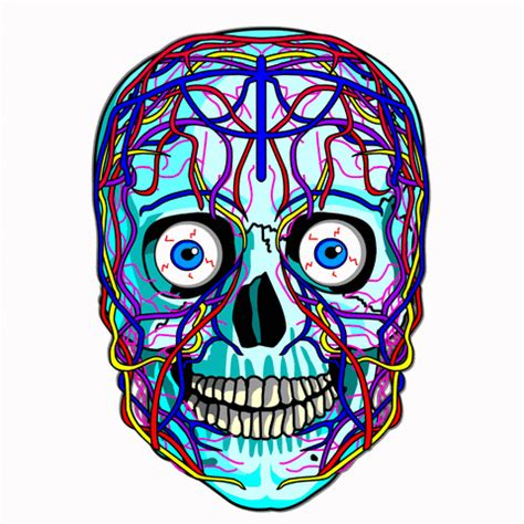 trippy lava l gif psychedelic emoji gifs find on giphy