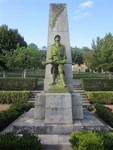 Code Postal Val D Europe : monument aux morts saint cyprien ~ Dailycaller-alerts.com Idées de Décoration