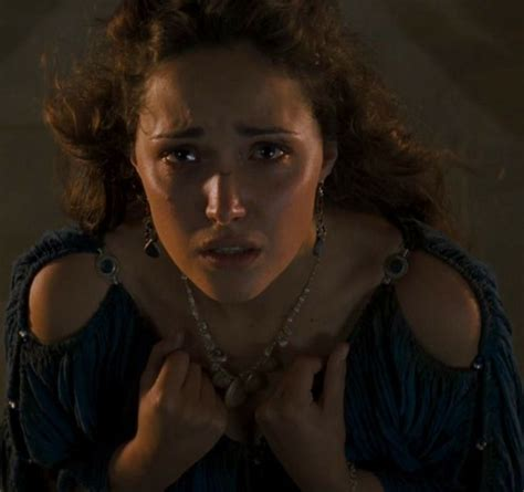 rose byrne quora 1000 images about briseis of troy achilles of phtia on