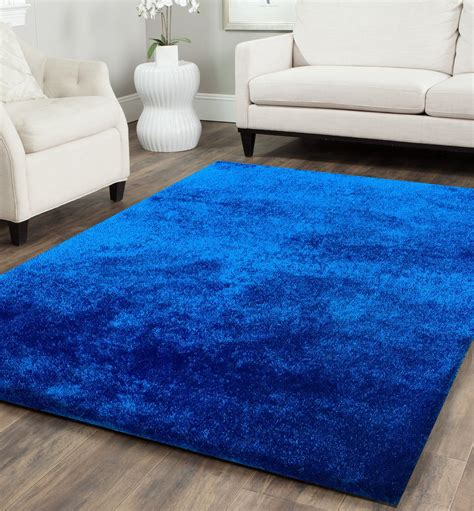 blue and area rugs royal blue rug rugs ideas