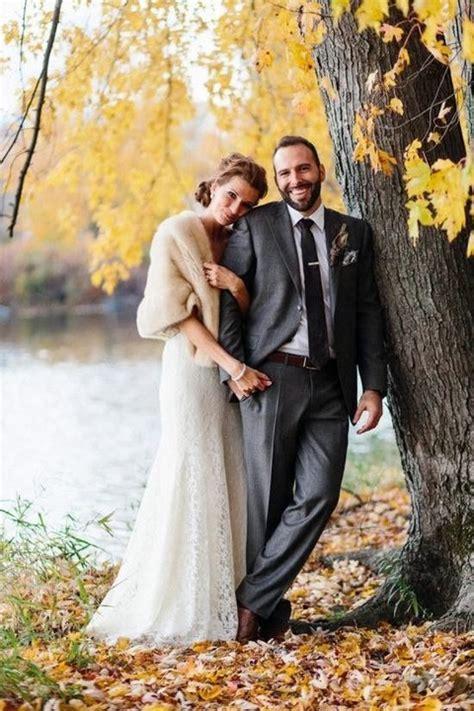 stylish wedding shawls    warm  fall