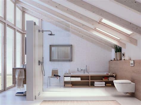 salle de bains combles la 224 l italienne sous tous les angles habitatpresto