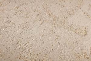 Marmor Putz Im Bad : kalk marmor putz maler pforzheim ~ Bigdaddyawards.com Haus und Dekorationen