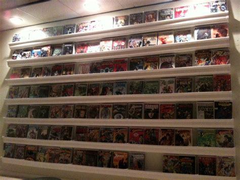 Best 25+ Comic Book Rooms Ideas On Pinterest