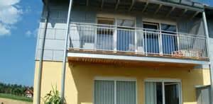 balkon anbauen balkon anbauen das ist beim nachträglichen anbau zu beachten