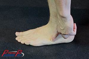 The 6 Most Common Reasons For Ankle Pain While Running