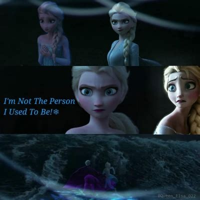 frozen  meme    movies   meme
