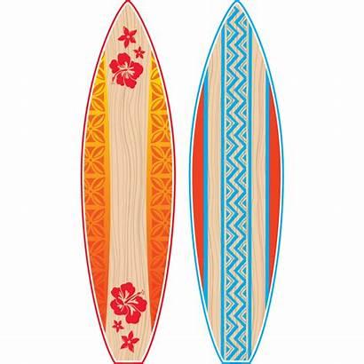 Board Surfboards Bulletin Display Giant Boards Strictlyforkidsstore