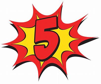 Clipart Number Spiderman Transparent Numbers Superhero Woman