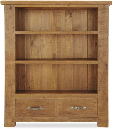 Next Hartford® Solid Pine Console Bookcase   ShopStyle.co.uk