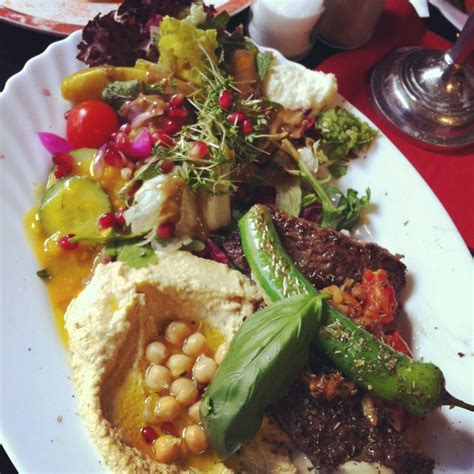 lebanese cuisine 1000 images about lebanese cuisine on