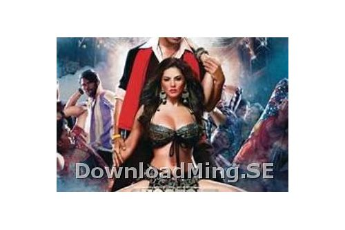 shoot at wadala all song download