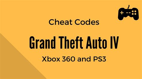 grand theft auto 5 cheats xbox 360 phone numbers gallery gta 4 xbox 360 cheats grand theft auto iv gta 4 all codes xbox 360 and