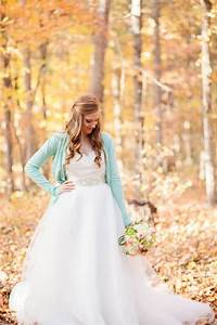 29 chic cardigans for fall and winter brides decor advisor With cardigan over dress for wedding