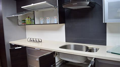 Transitional Kitchen In Hialeah Best Stores For Home Decor Utah Websites Cheap Modern Gothic Mumbai India Ideas Cabin Fresno Ca