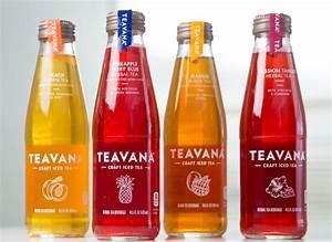 Alcoholic Iced Tea Brands
