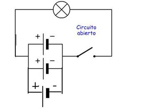 la electricidad cuestionario sobre conexion en paralelo de generadores