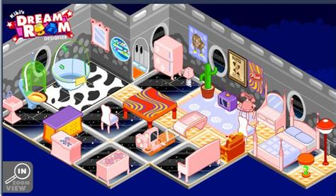room decorating  games    game